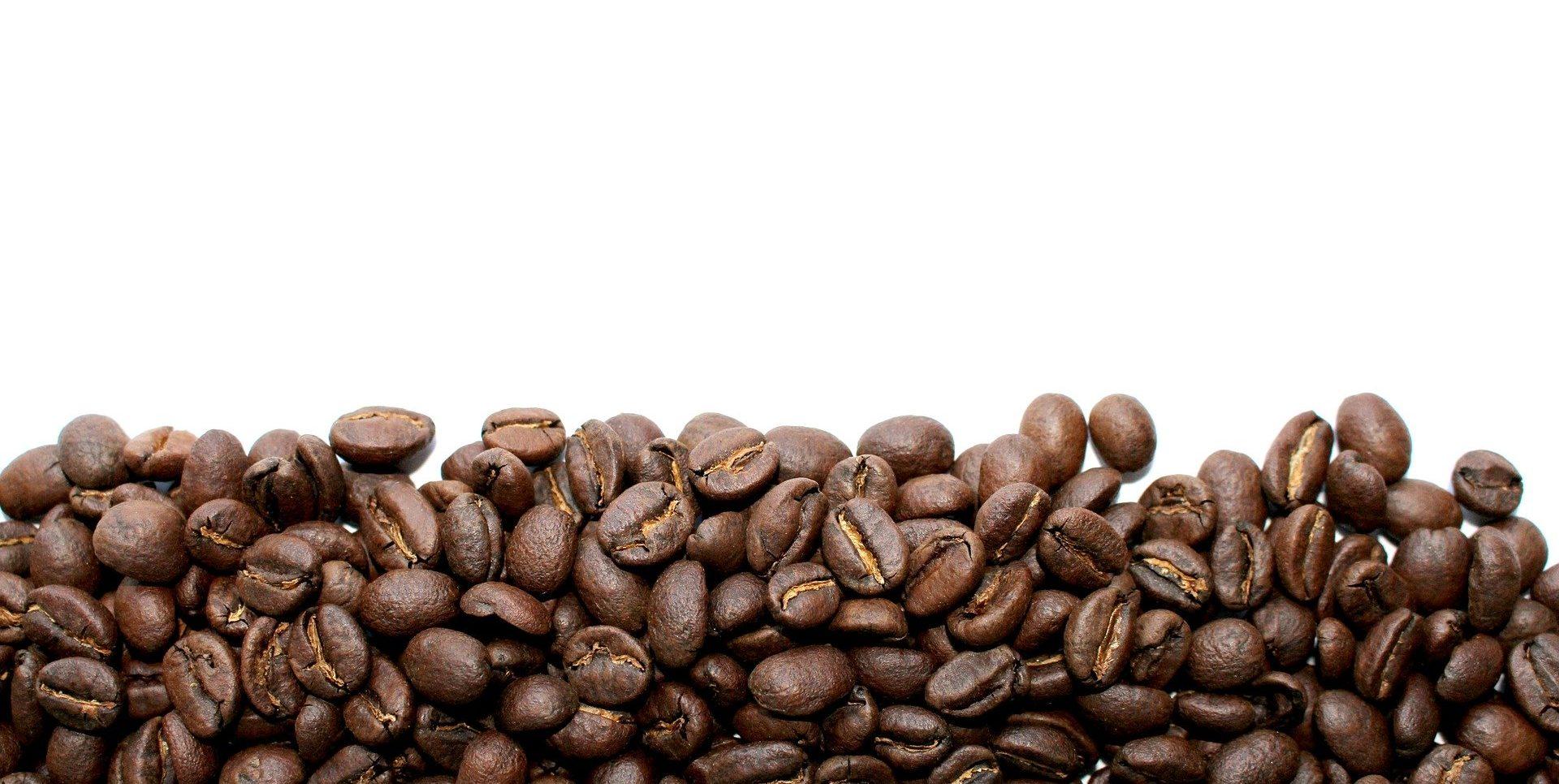 Kaffeewelt Kaiserslautern